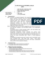 RPP 3.3 & 4.3_Pertemuan 4 s.d. 6