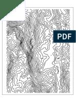 Micro Relief Sheet - Devikulam-layout1