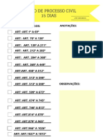 CPC - 15 DIAS (2).pdf