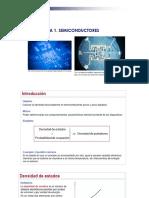 Semiconductores_1.2__ciclo 2018-2