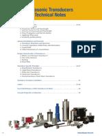 UT-technotes_2011.en.pdf
