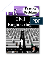 324417499-Practice-Problems-PE-Civil-pdf.pdf