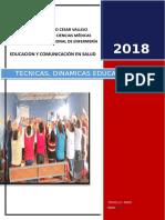 TECNICAS_EDUCATIVAS__(1).doc