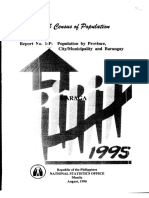 1995 Census of Population_Rpt. No. 1_.CARAGA