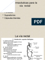 supositorios-y-ovulos-converted (1).pptx