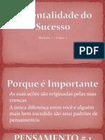 Jogo-do-Texto-M1V2-Mentalidade.pptx