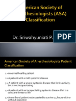 ASA Dr. Wahyu