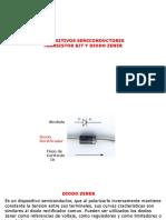 Diodo_Zener__19614___y_Transistor1__23869__ (1) (1)