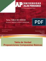 Logica Juridica.pdf Comunicacion e Informacion