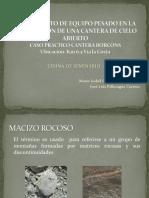 TESINA PRESENTACION (2).pptx