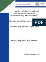 tratamientos termicos investigacion.pdf
