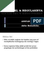 biofar-06_siklus-sel.pdf