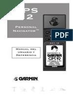 GPS MANUAL GARMIN 12.pdf