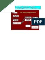 diagram alir contoh.docx