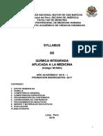 m15001-quimica-integrada.pdf