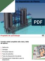 360197048-Clase-04-Disposicion-de-Planta.pdf