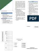 Leaflet Sonde PKRS