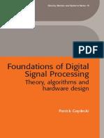 62087108-Foundation-of-Digital-Signal-Processing.pdf