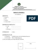 Form_Peserta UKT PN 2018