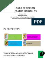 TATA-CARA-PERIZINAN-INSINERATOR-LIMBAH-B3.pdf