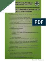 New Doc 2018-09-17 10.04.31.pdf