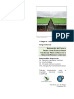 41361. Evaluación de costos de producción de planta en viveros.pdf
