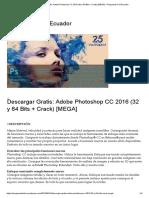 41361. Evaluación de Costos de Producción de Planta en Viveros