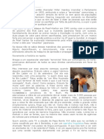 A FARÇA DO 11 DE SETEMBRO.docx
