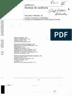 Cuestionario Para Orientadores y Psicologo
