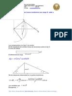 1. ley de Gauss.pdf