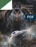 298550937-20130120-042809-726-Karika-Liber-767-vel-Boeingus.pdf