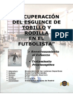 recuperación esguinde de tobillo y rodilla.pdf
