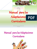 cartilla-adaptaciones-curriculares-nee.pdf