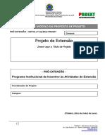 [IC]™Zygmunt Bauman - 44 Cartas do Mundo Líquido Moderno_150618081242