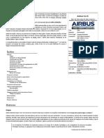 Airbus - Wikipedia, La Enciclopedia Libre