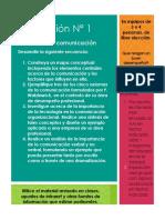 378165894 Grandes Exponentes Bautistas y La Teologia Del Pacto PDF
