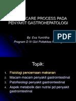 Ncp Pada Peny. Gastrohepatologi 09
