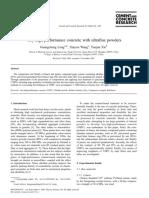 2002_02.pdf