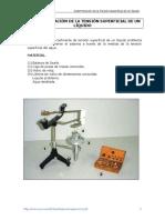 prac10.pdf