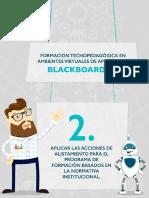 ALISTAMIENTO BLACKBOARD.pdf