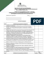 Entregable Fase Planeacion- Lista de Chequeo TGE - Pdte Aprobacion (1)