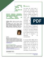 Teorias Del Control Motor Principios De Aprendizaje Motor.pdf