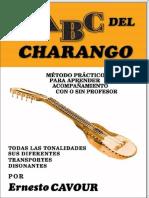Metodo Charango 1 Parte (5)