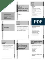 INTL 711- Ch 10 pdf 9 por pagina.pdf