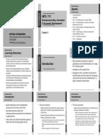 INTL 711- Ch 8 9 por pagina.pdf