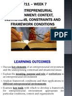 INTL711 Introduction Week 7  Entrepreneurship, Innovation, and Economic Development.pdf