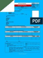 Especializacion de Aseguramiento de la Calidad UFPS