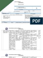 7-4-PLAN DE PERIODO SOCIALES 7° CUARTO PERIODO 2018.doc