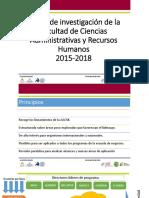 Lineas-de-Investigación-FACRH.ppt