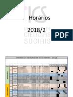Horários e Salas 2018.2.pdf